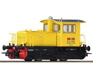 модель ROCO 52650