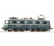 модель ROCO 52660