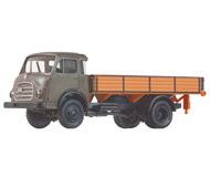 модель ROCO 5353