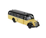 модель ROCO 5372