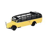 модель ROCO 5373
