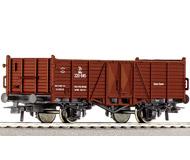 модель ROCO 56039