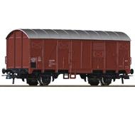 модель ROCO 56068