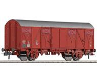 модель ROCO 56069