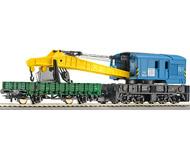 модель ROCO 56096