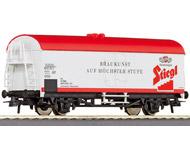 модель ROCO 56107