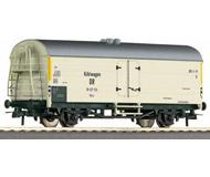модель ROCO 56111