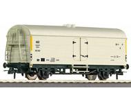 модель ROCO 56112