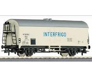 модель ROCO 56113