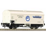 модель ROCO 56114