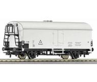 модель ROCO 56116