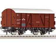 модель ROCO 56122