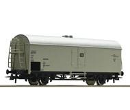 модель ROCO 56125