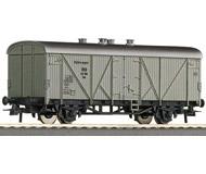 модель ROCO 56170