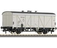 модель ROCO 56171