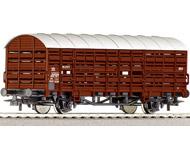 модель ROCO 56190