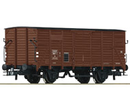 модель ROCO 56230