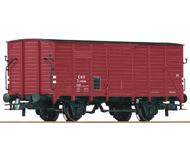 модель ROCO 56232
