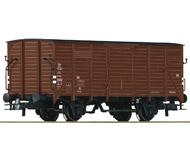 модель ROCO 56233