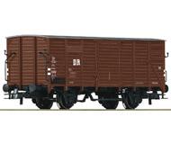 модель ROCO 56234
