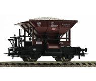 модель ROCO 56246