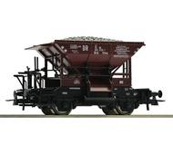 модель ROCO 56247