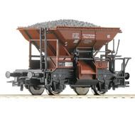 модель ROCO 56248