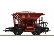 модель ROCO 56250