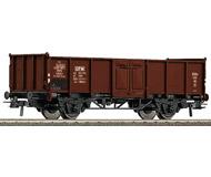 модель ROCO 56269