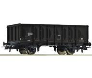 модель ROCO 56280
