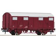 модель ROCO 56301
