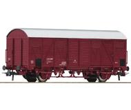 модель ROCO 56302
