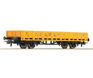 модель ROCO 56322