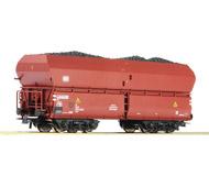 модель ROCO 56332