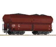 модель ROCO 56333