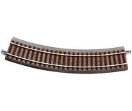 модель ROCO 61128