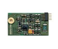 модель ROCO 61196