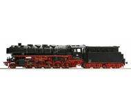 модель ROCO 62146