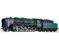 модель ROCO 62149