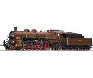 модель ROCO 62151