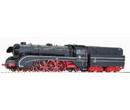 модель ROCO 62190