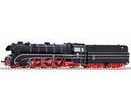 модель ROCO 62192