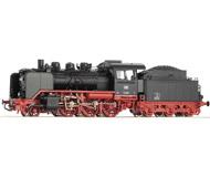 модель ROCO 62214