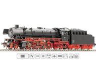 модель ROCO 62317