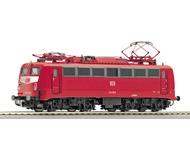 модель ROCO 62353