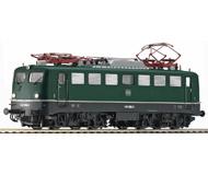 модель ROCO 62354