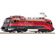 модель ROCO 62361