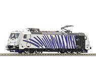 модель ROCO 62390