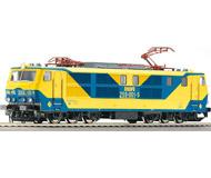 модель ROCO 62410