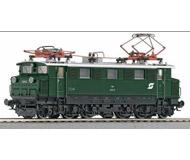 модель ROCO 62446